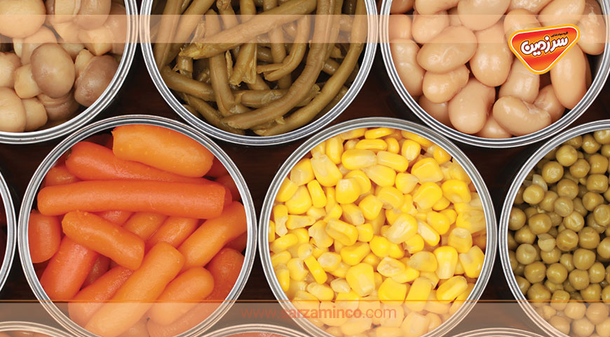 بیماری های ناشی از تغذیه نامناسب