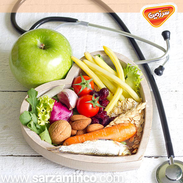بیماری تغذیه