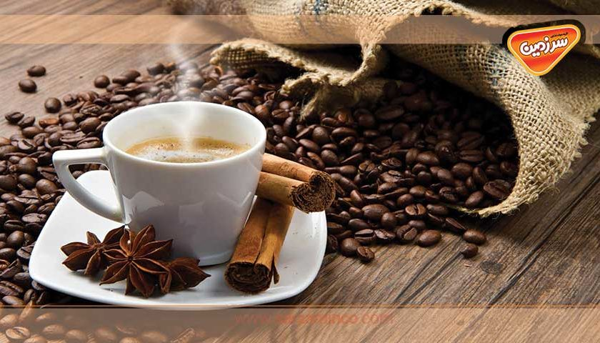 چند راهکار ساده برای تهیه یک قهوه حرفه ای