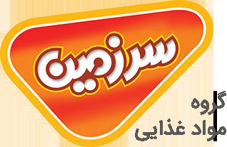 برنج ایرانی سرزمین